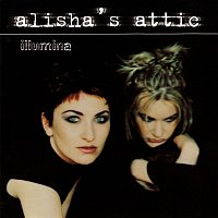 Alisha's Attic – Illumina