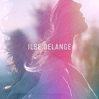 Ilse DeLange – Ilse DeLange