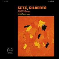 Stan Getz, Joao Gilberto – Getz/Gilberto [Expanded Edition]