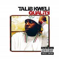 Talib Kweli – Quality