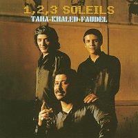 Rachid Taha, Khaled, Faudel – 1,2,3, Soleils