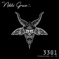 Nikki Grace – 3301
