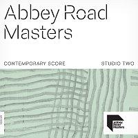 Různí interpreti – Abbey Road Masters: Contemporary Score