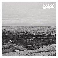 Malky – Diamonds