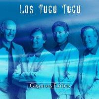 Los Tucu Tucu – Serie De Oro