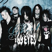 The 69 Eyes – Ghost