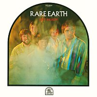 Rare Earth – Get Ready