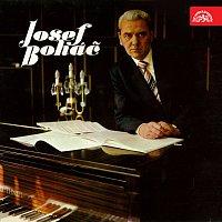 Různí interpreti – Josef Boháč