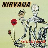 Nirvana – Incesticide