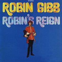 Robin Gibb – Robin's Reign