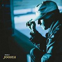 Joosu J – Joosua
