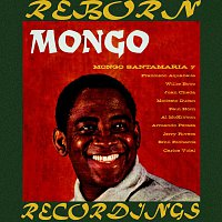 Mongo Santamaría – Mongo (HD Remastered)