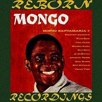 Mongo Santamaria – Mongo (HD Remastered)