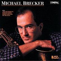Michael Brecker – Michael Brecker