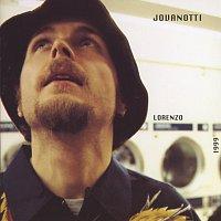 Jovanotti – Lorenzo 1999 - Capo Horn