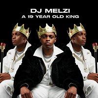DJ Melzi, Cassper Nyovest, Alie Keys, Abidoza – The Streets
