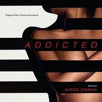 Aaron Zigman – Addicted (Original Motion Picture Soundtrack)