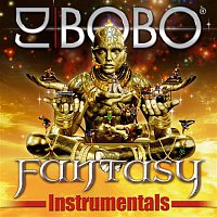 DJ Bobo – Fantasy (Instrumental Version)