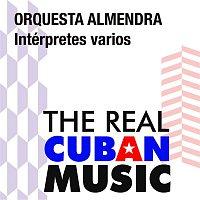 Orquesta Almendra – Orquesta Almendra (Remasterizado)