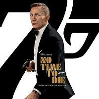 Hans Zimmer – Gun Barrel [From ''No Time To Die'' Soundtrack]