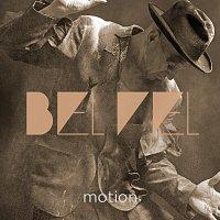 Bel Vel – Motion
