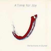 Maranatha! Instrumental – A Time For Joy
