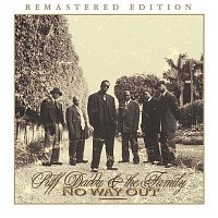 Puff Daddy & The Family – No Way Out (Remastered Edition)