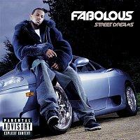 Fabolous – Street Dreams