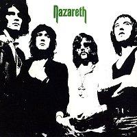 Nazareth – Nazareth
