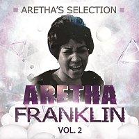 Aretha Franklin – Arethas's Selection Vol. 2