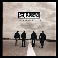 3 Doors Down – The Greatest Hits