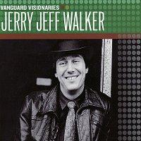 Jerry Jeff Walker – Vanguard Visionaries