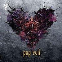 Přední strana obalu CD War Of Angels