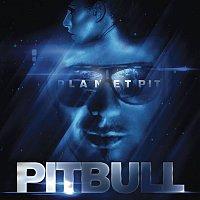 Pitbull – Planet Pit
