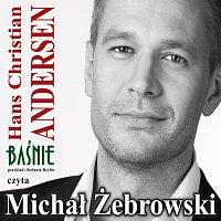 Michal Zebrowski – Andersen Basnie CD 3