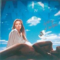 Anne Linnet – Fyldt Op Af Karlighed