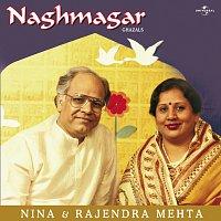 Nina Mehta, Rajendra Mehta – Naghmagar