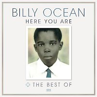Billy Ocean – Here You Are: The Best of Billy Ocean