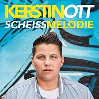 Kerstin Ott – Scheissmelodie [EP]