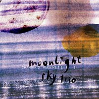 Moonlight Sky Trio – Changing Parameters