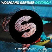 Wolfgang Gartner – Devotion