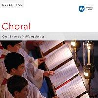 Riccardo Muti – Essential Choral