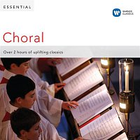 Various Artists.. – Essential Choral