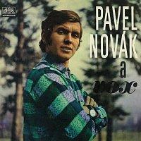 Pavel Novák – Pavel Novák a skupina VOX