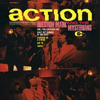 ? & ? & The Mysterians – Action