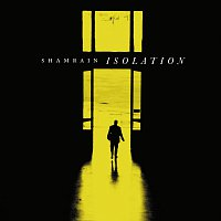 Shamrain – Isolation