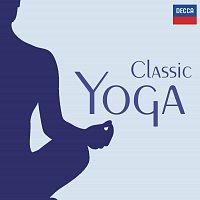 Různí interpreti – Classic Yoga