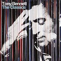 Frank Sinatra, Tony Bennett – The Classics