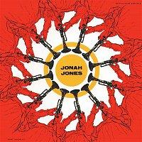Jonah Jones – Jonah Jones Sextet (2013 Remastered Version)