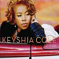 Keyshia Cole – Let It Go [International Version]